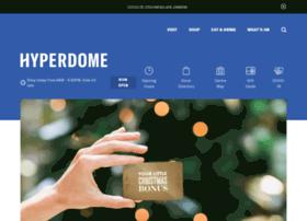 hyperdomeshopping.com.au