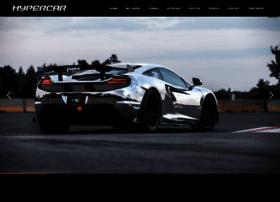 hyperfastcars.com