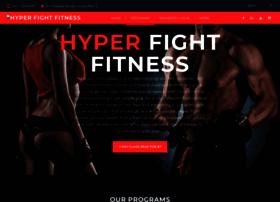 hyperfightfitness.com