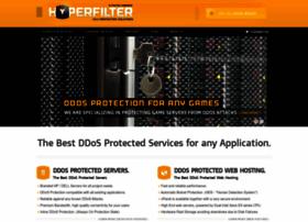 hyperfilter.com