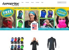 hyperflexusa.com