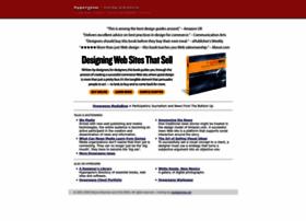 hypergene.net