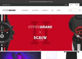 hypergrand.com