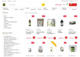 hypericum-plant.ro