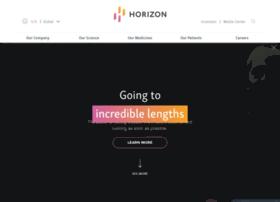 hyperiontx.com
