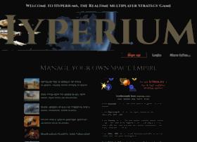 hyperiums.com