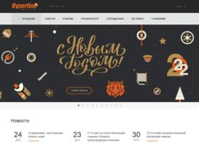 hyperline.ru