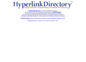 hyperlinkdirectory.com