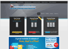 hyperlinkindia.com