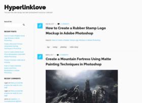 hyperlinklove.com