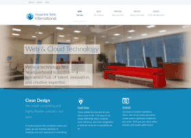hyperlinkweb.com