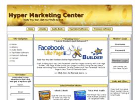 hypermarketingcenter.com