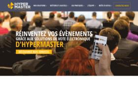 hypermaster.fr