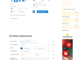 hypermediadesign.de
