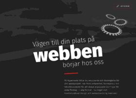 hypernode.se