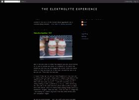 hypernoyance.blogspot.co.uk