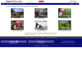 hyperparts.com