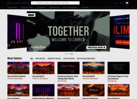 hyperpixelsmedia.com