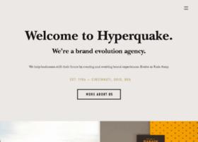 hyperquakecom-40744.onmodulus.net