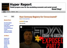 hyperreport.org