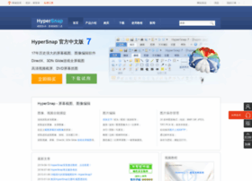 hypersnap.net
