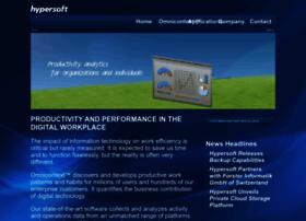 hypersoft.com