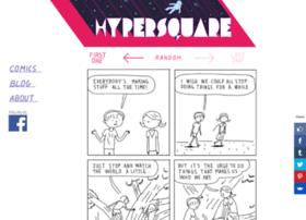 hypersquare.com.br