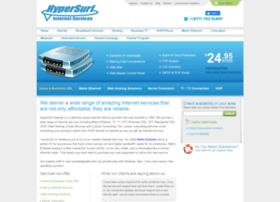 hypersurf.com