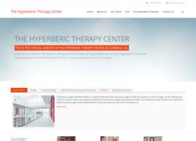 hypertc.com