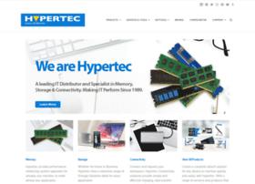 hypertec.co.uk