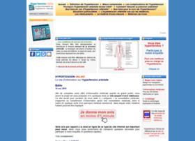 hypertension-online.com