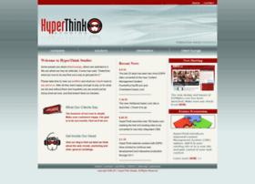 hyperthink.com