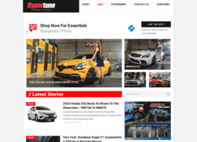 hypertunemag.com