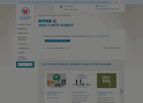hyperu-briecomterobert.com