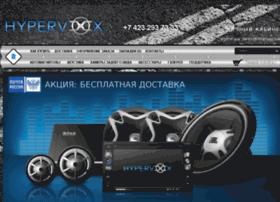 hypervox.ru