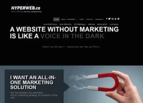 hyperweb.ca