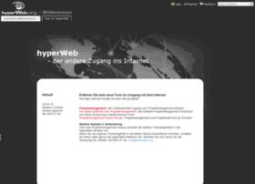 hyperweb.org