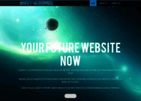 hyperwebspace.com