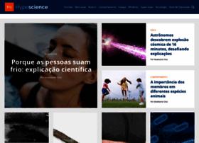 hypescience.com