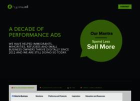 hypewell.com