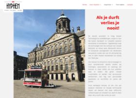 hyphen.nl