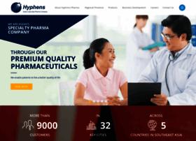 hyphens.com.sg