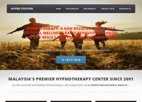 hypno-station.com