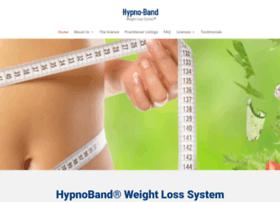 hypnoband.com