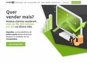 hypnobox.com.br