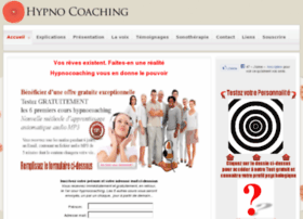 hypnocoaching.tv