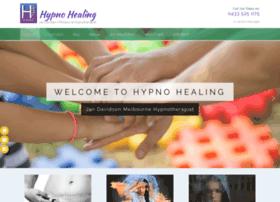 hypnohealing.com.au