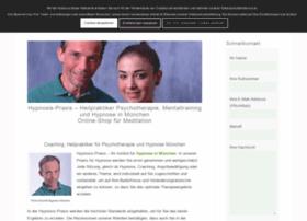 hypnose-ausbildung-muenchen.de