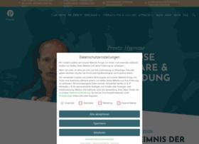 hypnose-doktor.de