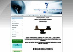 hypnose-et-coaching.fr